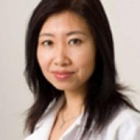 Dr. Chunyang Wang, MD - Carlsbad, CA - undefined