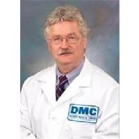 Dr. Stelian Marinescu, MD - Dearborn, MI - undefined