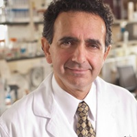 Dr. Anthony J. Atala, MD - Winston Salem, NC - Urology