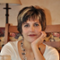 Rosanne Rust - Meadville, PA - Nutrition & Dietetics