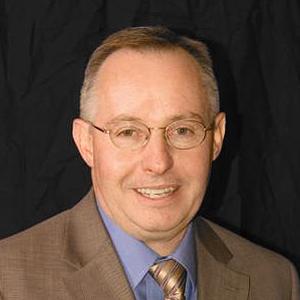 Dr. Bryan C. King, MD