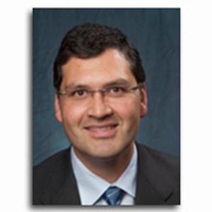 Dr. Jesus G. Berdeja, MD