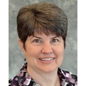 Dr. Katherine O. Whitfield, MD