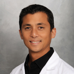 Dr. David C. Cho, MD