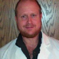 Dr. Adam Wallach, MD - Allentown, PA - undefined