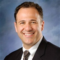 Dr. Robert Palumbo, MD - Allentown, PA - undefined