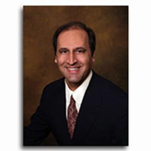 Dr. Deepinder S. Bal, MD