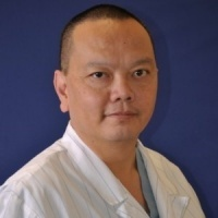 Dr. Colin Le, DDS - Cerritos, CA - undefined