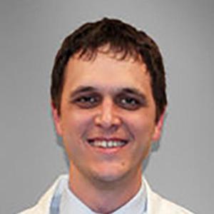 Dr. Julius B. Elmore, MD