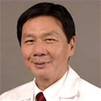 Dr. David Kam, MD - Weymouth, MA - undefined