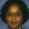 Dr. Angela Lowery, DNP - NY, NY - Family Medicine