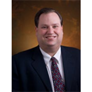 Dr. Donald J. Beno, MD