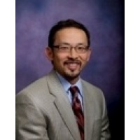 Dr. Gregory Nguyenduc, MD - Chandler, AZ - undefined