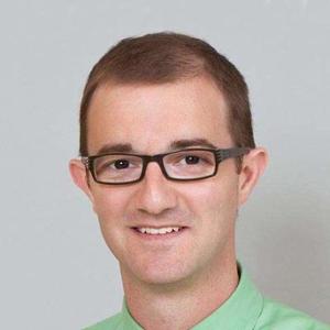 Dr. Bradley M. Saunders, MD