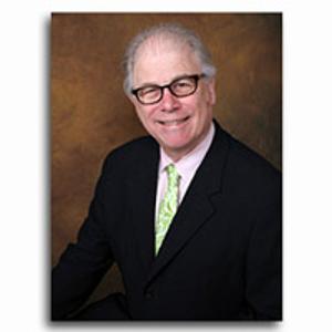 Dr. Robert C. Ripley, MD