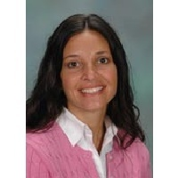 Dr. Stefanie Aronow, MD - East Providence, RI - undefined