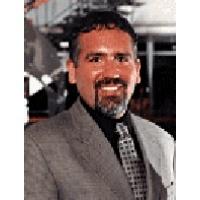 Dr. Joseph Cangas, MD - Saint Louis, MO - undefined