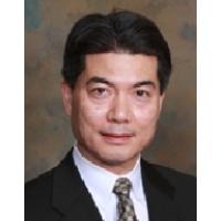 Dr. Yasunari Niimi, MD - New York, NY - undefined