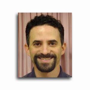 Dr. Jeremy J. Erdley, MD