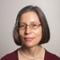 Dr. Tamara L. Kalir, MD - New York, NY - Anatomic Pathology