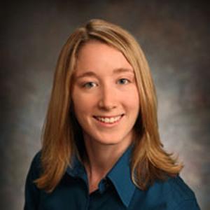 Dr. Corie M. Eklov, MD
