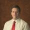 Dr. Thomas J. Mueller, MD - Sewell, NJ - Urology