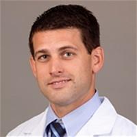 Dr. Alexander Pappas, MD - Myrtle Beach, SC - undefined