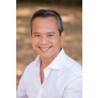 Dr. Thanh Mai, DMD - Hudson, FL - undefined