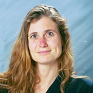 Dr. Ivette F. Gordon, MD