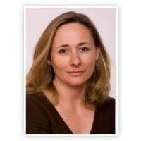 Dr. Caroline VanVleck, MD - Washington, DC - undefined