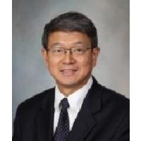 Dr. Akira Kawashima, MD - Scottsdale, AZ - undefined
