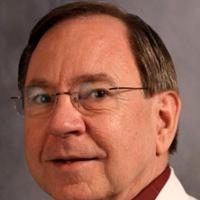 Bruce L. Pfuetze, MD
