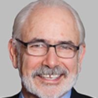 Dr. Paul Izenberg, MD - Ypsilanti, MI - undefined