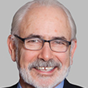 Dr. Paul H. Izenberg, MD