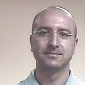 Dr. Sasko Gjorgjievski, MD