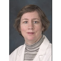 Dr. Susan Carlin, MD - Cleveland, OH - undefined