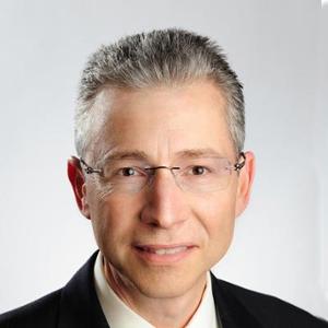 Dr. Seth A. Rubenstein, DPM