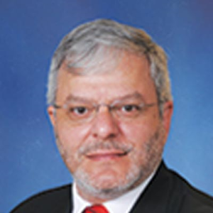 Dr. Luis F. Correa, MD