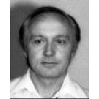 Dr. Zdenek Durek, MD - Oak Brook, IL - Family Medicine