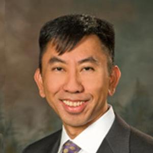 Dr. Edward G. Baptista, MD