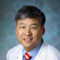 Dr. Michael J. Choi, MD - Baltimore, MD - Nephrology