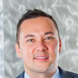 Dr. Ryan G. Miyamoto, MD