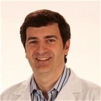Dr. Gery Tomassoni, MD - Lexington, KY - Cardiology (Cardiovascular Disease)