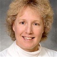 Dr. Julie Sporrer, MD - Sacramento, CA - undefined