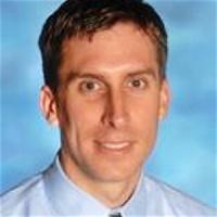 Dr. Jeffrey Troy, MD - Fairfax, VA - undefined