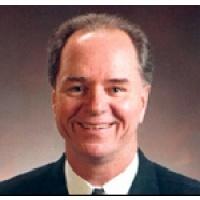 Dr. Michael Steichen, DDS - Arlington Heights, IL - undefined