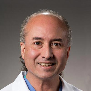 Dr. Jesse J. Lopez, DO