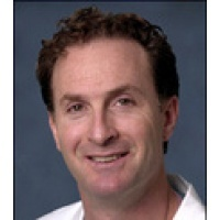 Dr. Avrom Gart, MD - Los Angeles, CA - undefined