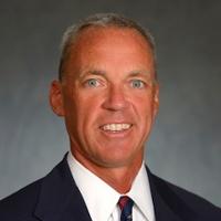Dr. Sean Harbison, MD - Philadelphia, PA - undefined