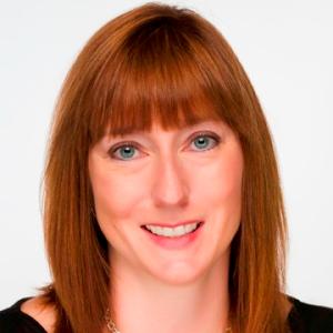 Erika Tabke, MSN - Austin, TX - Nursing
